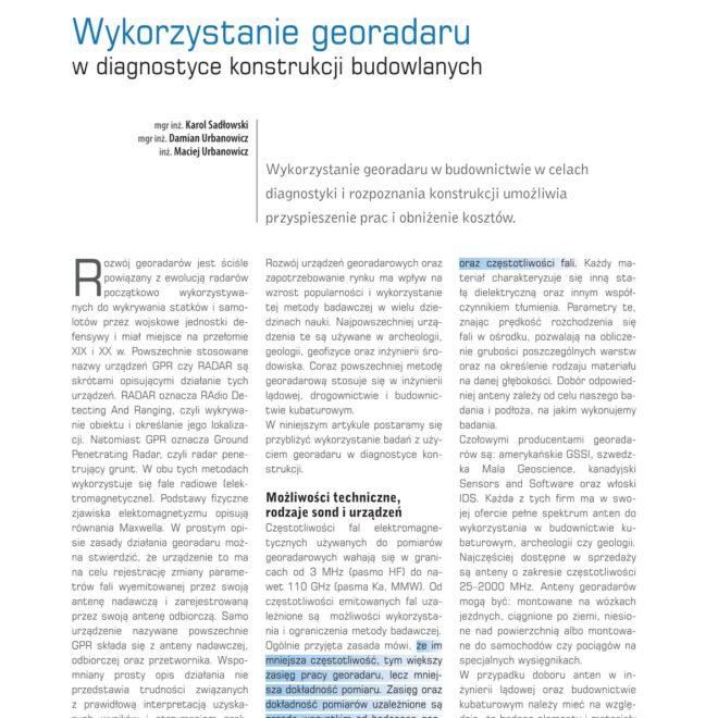 2017_09_georadar1